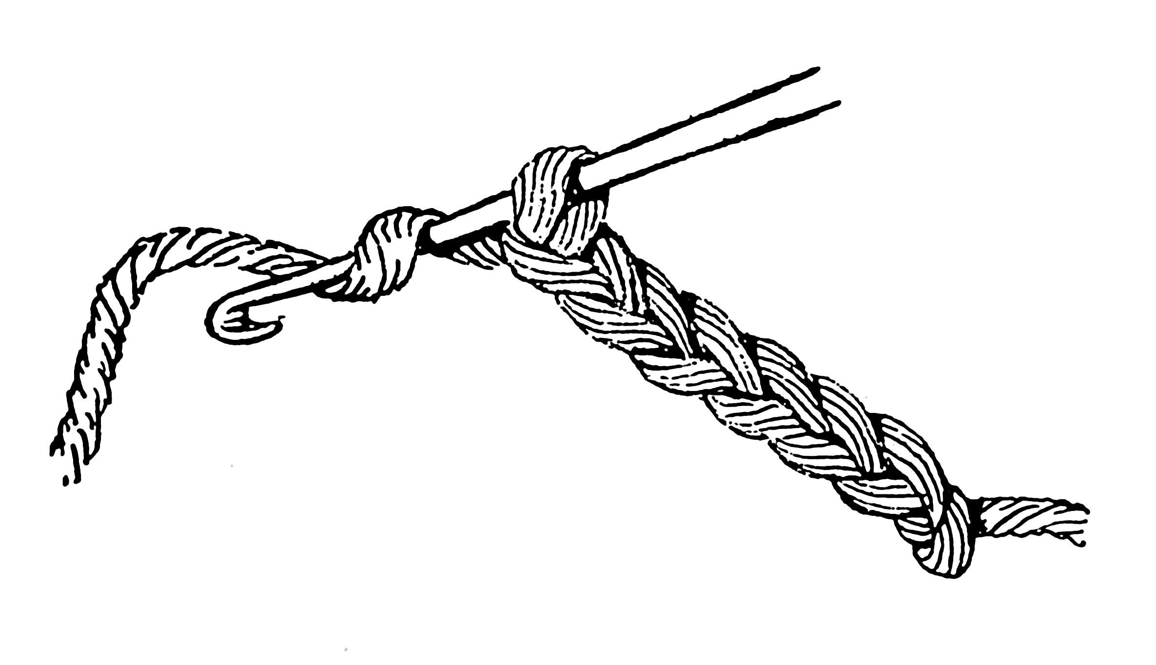 Punto Catenella Con Luncinetto O Crochet Manicreative 68lory